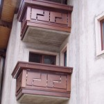 balconi-14