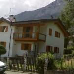 balconi-4