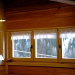 finestre-3