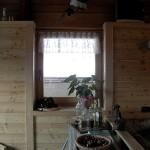 finestre-4