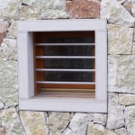 finestre serrande